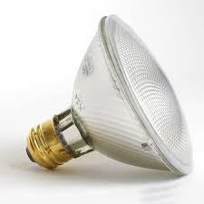 par 30 bulbs for various lighting needs bulbamerica