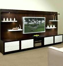 living hall design living room showcase living room cabinet designs pictures showcase