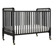 Mini Convertible Cribs by Jenny Lind Crib Pieces Creative Ideas Of Baby Cribs