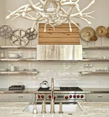 Open Shelves Kitchen Design Ideas by 149 Best Kitchens With Open Shelves Images On Pinterest Open