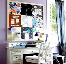 Small Office Space Decorating Ideas Stunning Small Office Space Decorating Ideas Decorate Small Office