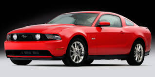 ford mustang 2013 accessories 2013 ford mustang parts and accessories automotive amazon com