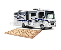 Rv Patio Mats Wholesale Pp Mats Importer In Uae Pp Mats Importer In Uae Suppliers And