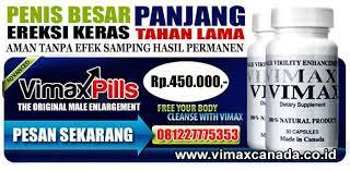 vimax canada obat pembesar penis vimax asli