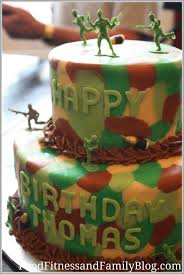 camoflauge cake 24 best camouflage cake ideas images on camouflage