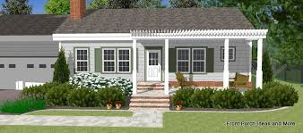 house plans with front porch house plans with front porches great front porch designs illustrator