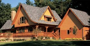 fiber cement siding pros and cons the pros and cons of wood siding united home experts massachusetts