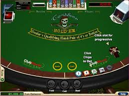online casino table games table games play free online casino table games