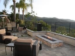 fire pit décor accent for your home u2013 univind com