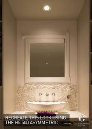 Bathroom Spot Lighting by Collingwood Lighting Blog