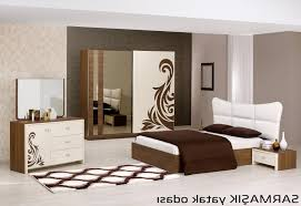 ikea chambre a coucher ado ikea chambre a coucher ado gallery of large size of design
