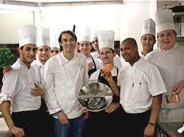 la brigade de cuisine brigade de cuisine la cuisine