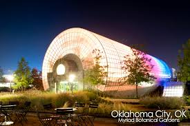 wedding venues oklahoma the best wedding venues in oklahoma city oklahoma okc