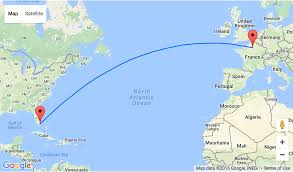 Mia Airport Map From Paris To Miami From Only U20ac267