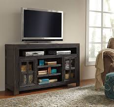 entertainment center gallery at scott u0027s furniture