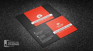 Studio Visiting Card Design Psd 39 Best Photography Business Cards In Psd Templates