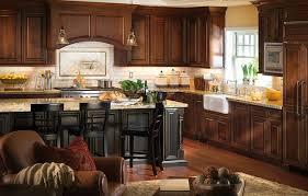kitchen art design dci home improvements kitchen bath