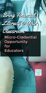 best 25 teaching credential ideas on pinterest student teaching