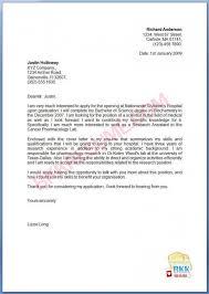 nursing cover letter nursing cover letter exles sle lpn cover letter 2017 lpn