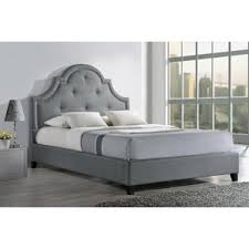 Mattress For Platform Bed - platform bed for sleep number wayfair