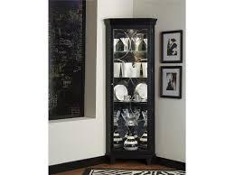 corner showcase designs for living room charming chic corner