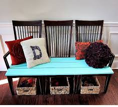 Repurposed Furniture Stores Near Me Repurpose Old Kitchen Chairs Repurpose Kitchens And Craft