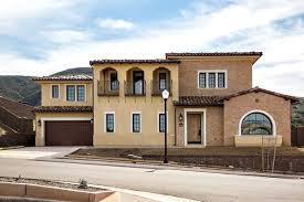 Old Lennar Floor Plans Explore Del Sur Real Estate Del Sur Homes Community Info