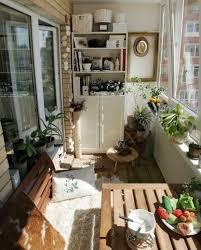 cr馥r un post it sur le bureau 97 best living room images on for the home home living
