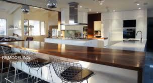 cabinets custom cabinets kitchen cabinets kitchen remodeling
