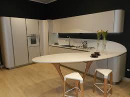 cuisines snaidero centre cuisines snaidero ambiente cucina viva catania