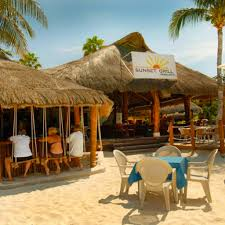 best clubs in cancun travel leisure