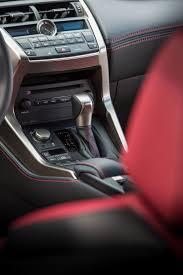lexus nx interior auto buzz photo gallery lexus nx 200t f sport in seattle