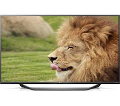 lg tvs audio video enjoy smart viewing u0026 audio lg africa lg 55uf770v 55 inch smart 4k ultra hd led tv built in freeview hd