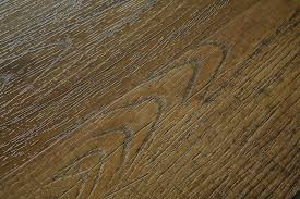vinyl flooring trends 2014