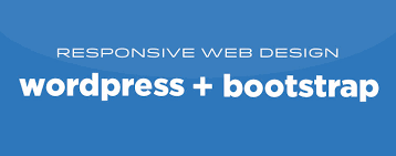 bootstrap tutorial treehouse how to build a responsive wordpress theme with bootstrap