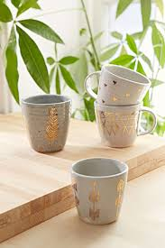 pickle potterie handmade mugs the style files