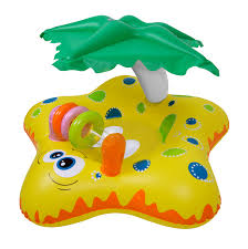 toys games accessories shop the pool and spa house