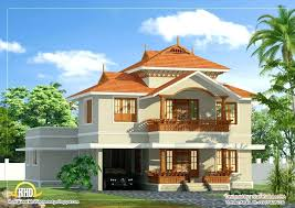 beautiful house picture beautiful house design aciarreview info