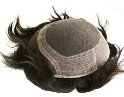 hair weaves for balding men new weave helps cancer patients with hair loss