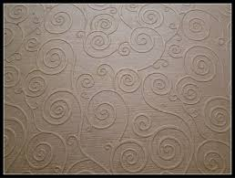 customized embossed mdf wall panel mdf decorative sheet embossed