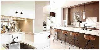 le cuisine led éclairage plan de travail cuisine led beautiful wonderfull le foyer