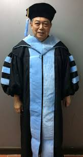 graduation gown rental graduation gowns toga for hire or sale from filmo singapore
