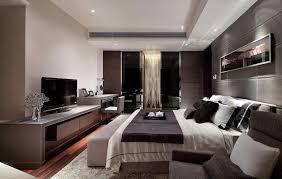 modern style bedroom modern design ideas