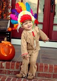 Handmade Toddler Boy Halloween Costumes 25 Indian Costume Kids Ideas Indian Headband