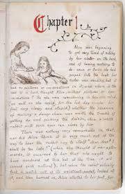 Alice In Wonderland Home Decor Unique Than Ever 26 Best Alice In Wonderland Images On Pinterest British Library