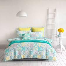mercer reid cadiz bedroom quilt covers coverlets adairs mercer reid cadiz bedroom quilt covers coverlets adairs online