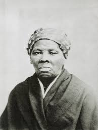 Historical Photos Circulating Depict Women Harriet Tubman Rises Up As New Face Of 20 Bill Sfgate