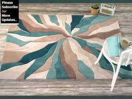 Area Rugs Modern Design Modern Area Rugs Design
