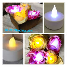 308 best flickering battery operated led tea lights inspiration