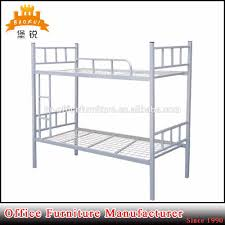 bunk beds for hostels bunk beds for hostels suppliers and